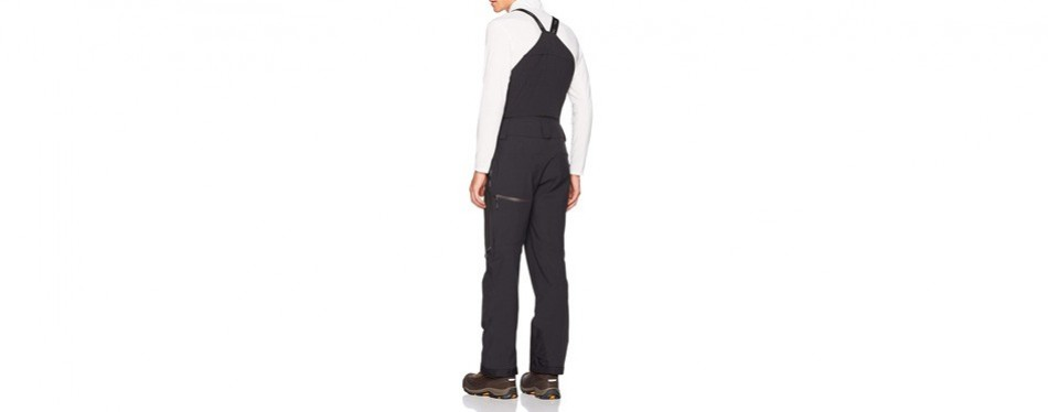 outdoor research skyward ski pants