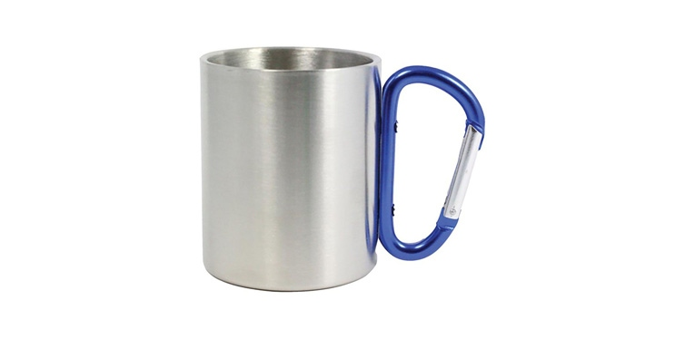 Outdoor RX Stainless Steel Mug