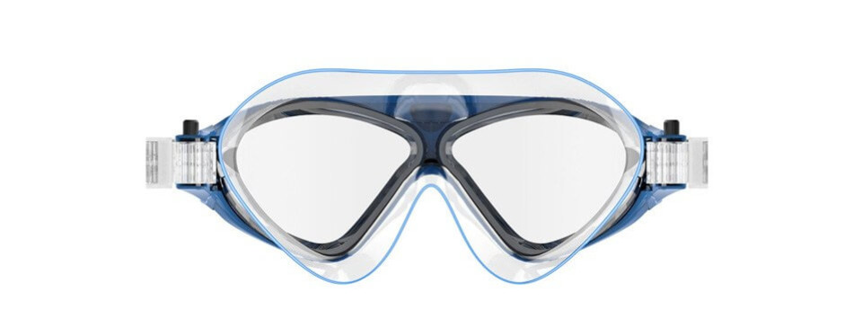 outdoormaster swim mask