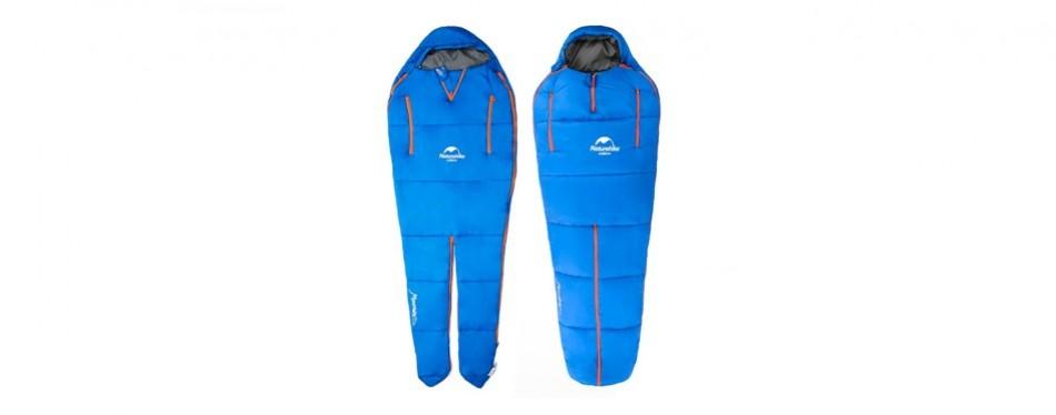 outerdo campingsleeping bag