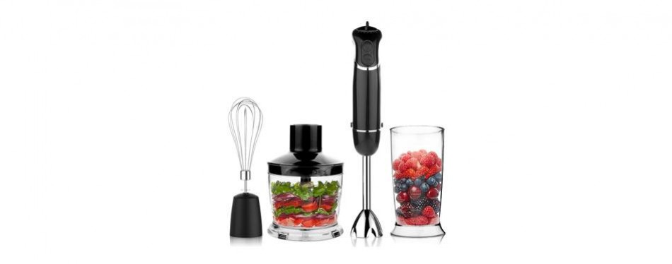 oxa smart immersion blender