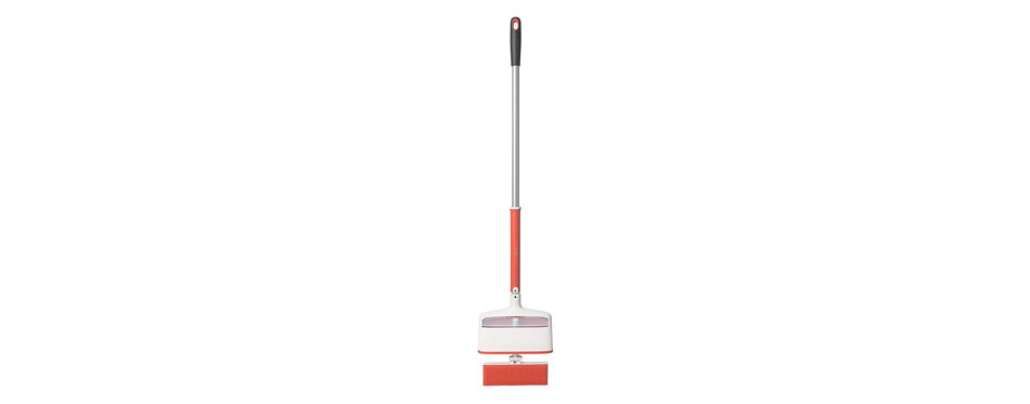 7 Best Carpet Rakes In 2020 Buying Guide Gear Hungry