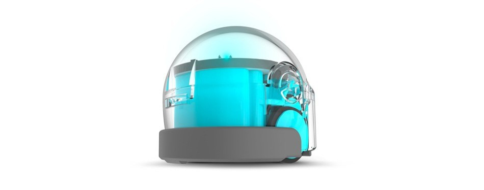 ozobot bit coding robot kit for kids