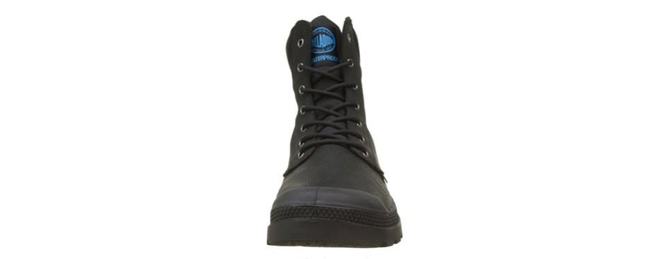 palladium pampa sport rain boots