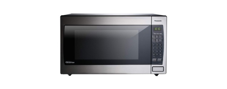 10 Best Microwaves In 2019 Buying Guide Gear Hungry