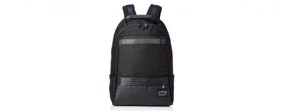 park slope daypack