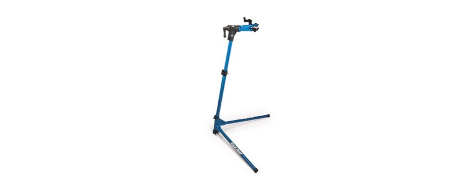 park tool home mechanic repair stand