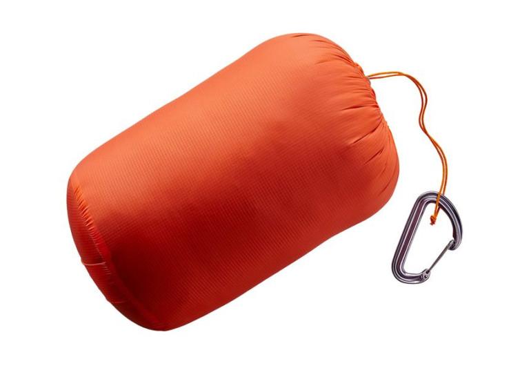 Patagonia 850 Down Sleeping Bag