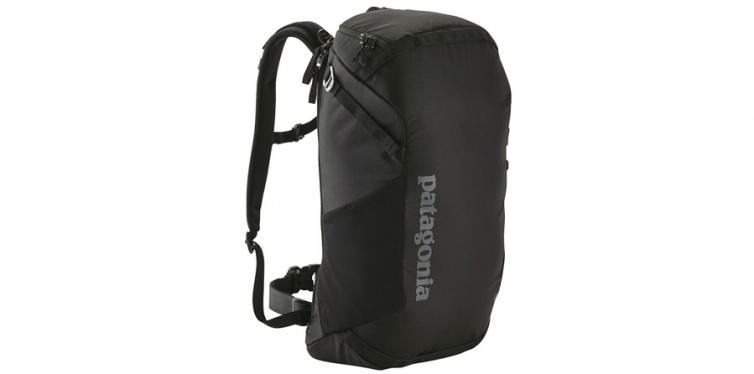 Cragsmith 32L Hiking Backpack