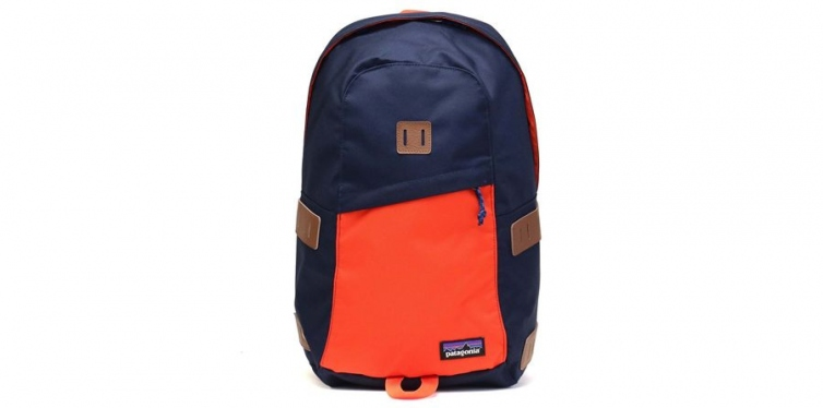 Ironwood Pack 20L in Blue