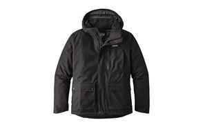 Patagonia Men's Topley Jacket