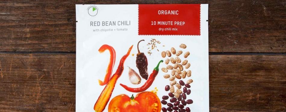patagonia provisions red bean chili