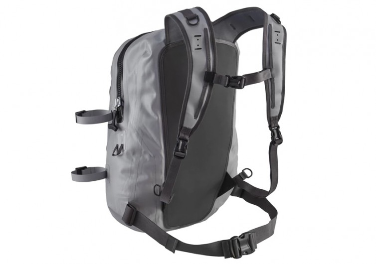 Patagonia Stormfront Waterproof Backpack