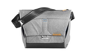peak design everyday laptop bag