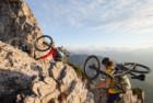peakrider bike carrying system