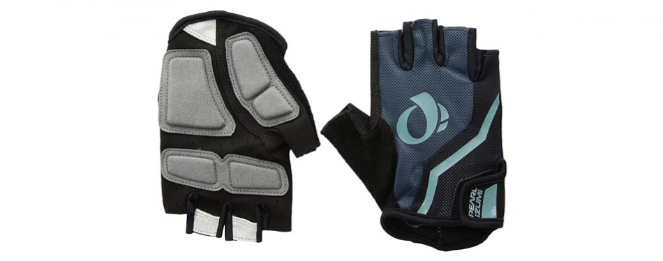 pearl select glove