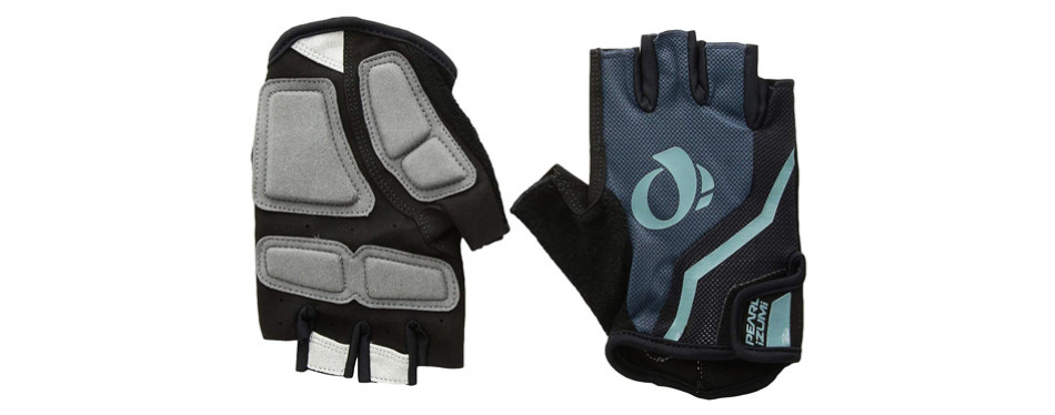 pearl select glove