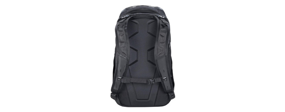 pelican mobile protect 35 liter backpack