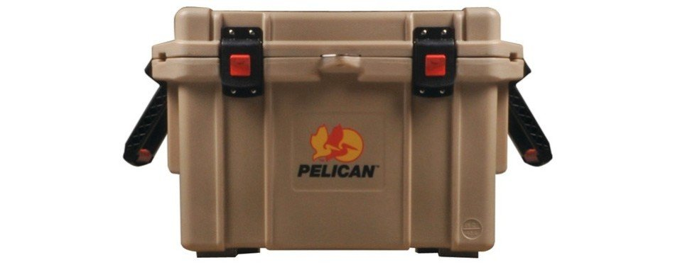 pelican products progear cooler