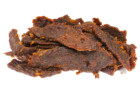 people's choice beef jerky