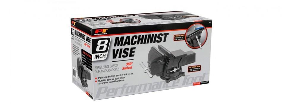 performance tool mv8 hammer tough 8