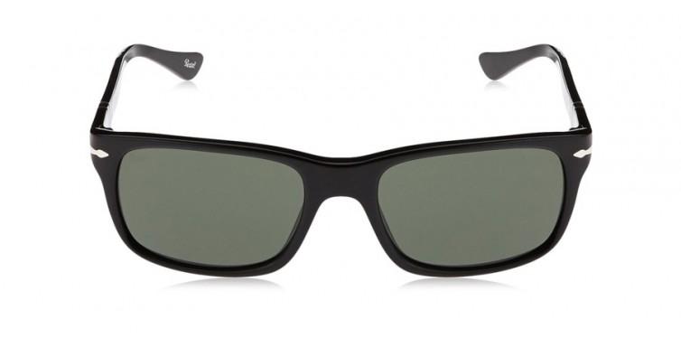 persol mens sunglasses