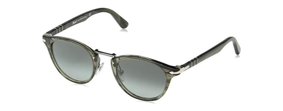 persol - typewriter edition shades