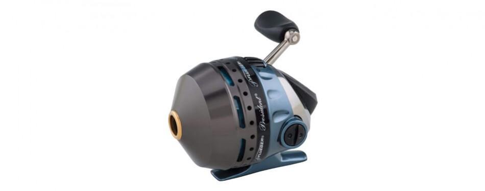 pflueger president pres10scx spincast fishing reel