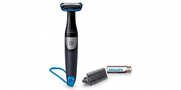 Philips Norelco BG1026/60 Body Groomer