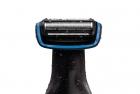 Philips Norelco Bodygroom Series 3100