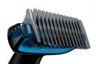 philips norelco bodygroomer 110