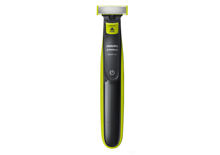 Philips Norelco One Blade Shaver