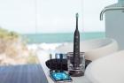 Philips Sonicare Smart Diamond Toothbrush