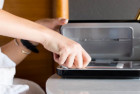 phonesoap 3 uv cell phone sanitizer