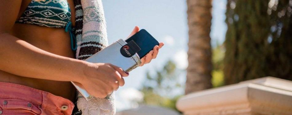 phoozy xp3 series thermal phone case