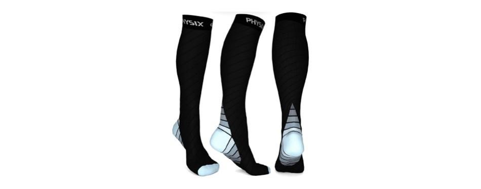 physix gear sport