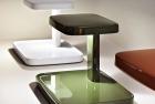 Piani Italian Table Lamp
