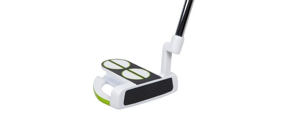 pinemeadow golf pgx