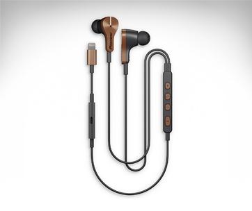 pioneer rayz earphones