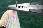 piscifun aluminum fishing pliers