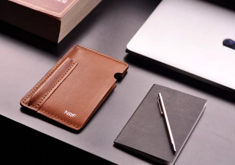 PK Notebook
