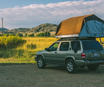 planning a successful family camping trip (ultimate guide)
