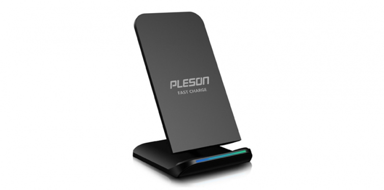 Pleson Wireless Charger
