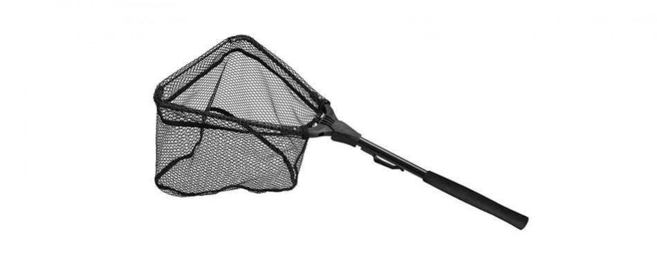 plusinno fishing landing fishing net