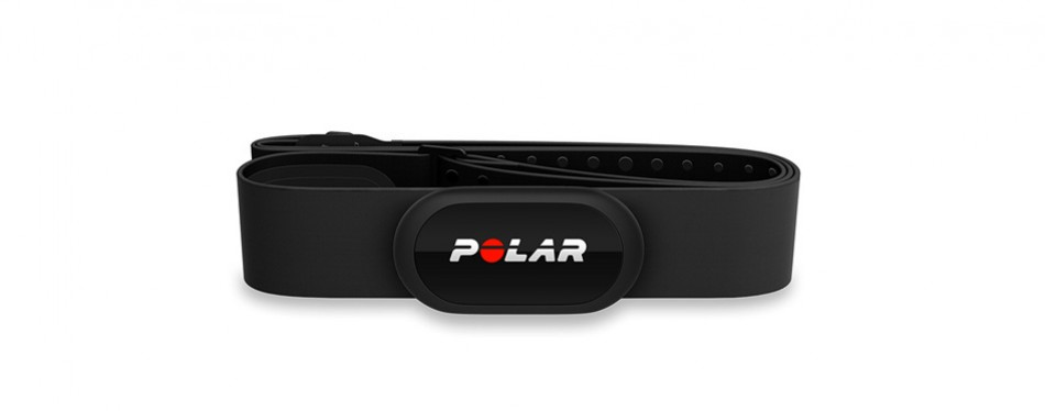 polar h10 heart rate monitor, bluetooth hrm chest strap