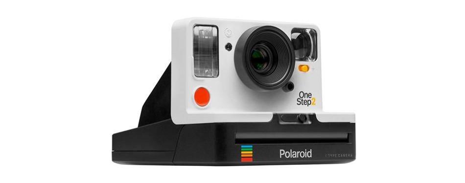 polaroid originals onestep 2 vf instant camera