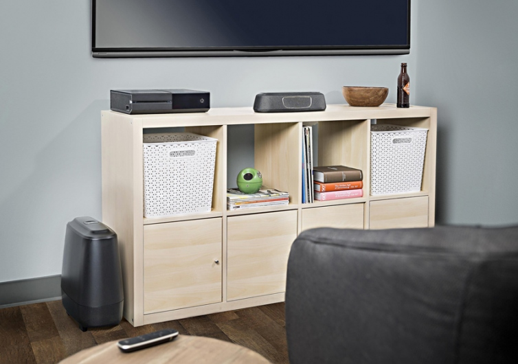Polk Audio MagniFi