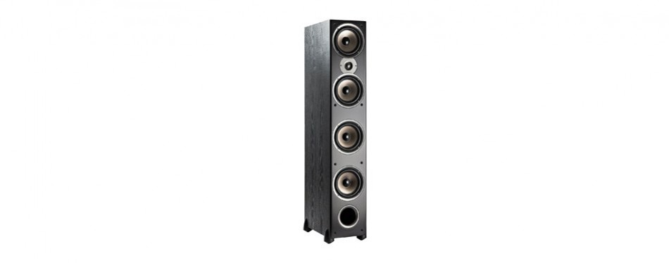 polk audio monitor 70 series