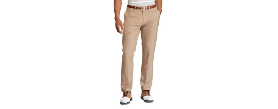 polo ralph lauren classic fit twill chinos