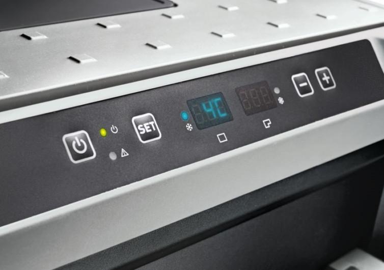Dometic CFX-50W Portable Refrigerator